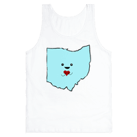 Cutie Ohio