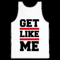 Get Like Me