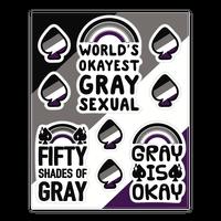 Graysexual
