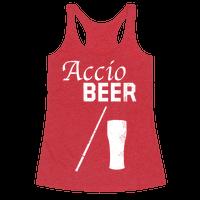 Accio BEER