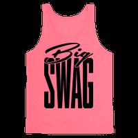 Big Swag