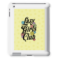 Lazy Girls Club