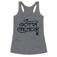 Gotta Motor