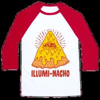 Illumi-Nacho