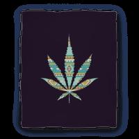 Navajo Leaf