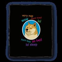 Nap Doge