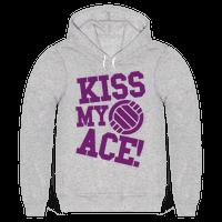 Kiss My Ace!