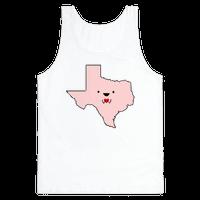 Cutie Texas
