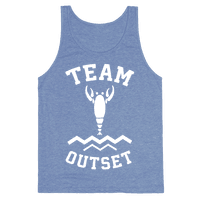 Team Outset