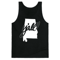 Y'all! (Alabama)