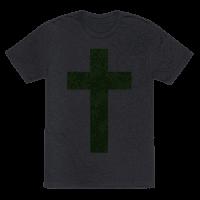 Praise the Green