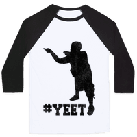 Yeet!