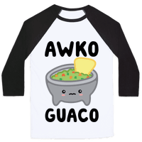 Awko Guaco