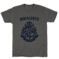 Hogwarts Alumni (Ravenclaw)