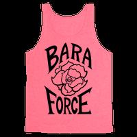 BARA FORCE