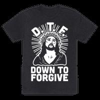D.T.F. Jesus