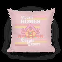 Nook's Homes Design Expert