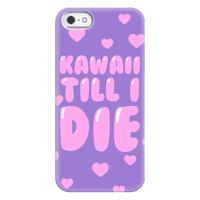 Kawaii Till I Die
