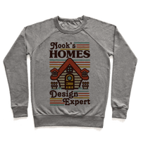 Nooks Homes Design Expert