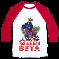 Queen Beta
