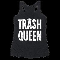Trash Queen