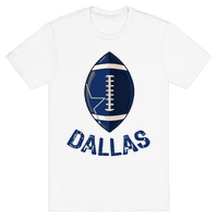 Dallas Football