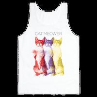 Cat Meower