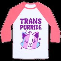 Trans Purride