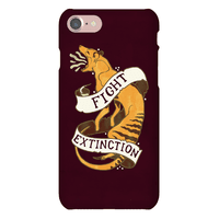 Fight Extinction
