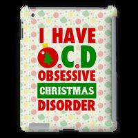 I Have OCD