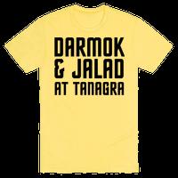 Darmok & Jalad