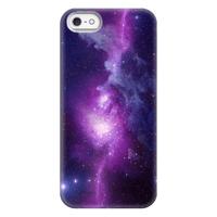 Galaxy Phonecase