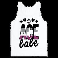 Ace Babe