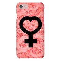 Femme Love Case
