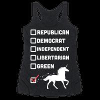 Unicornian