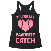 You're My Favorite Catch