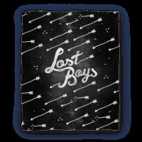 Lost Boys Blanket