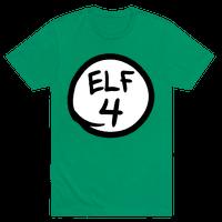 Elf Four