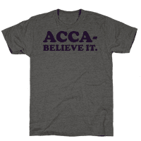 Acca-Believe It