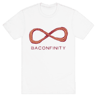 Baconfinity (Applewood Vintage)