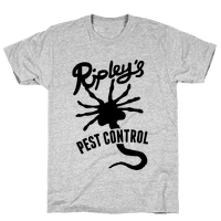 Ripley's Pest Control