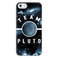 Team Pluto Phonecase