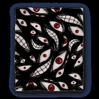 Homunculus (Pride) Blanket