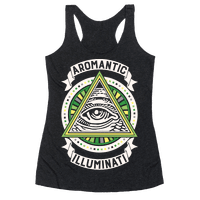 Aromantic Illuminati