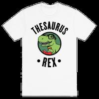 Thesaurus Rex