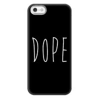 Dope Case