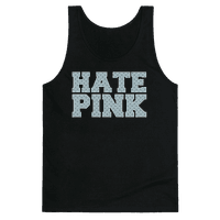 Hate Pink