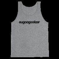 eugoogoolizer