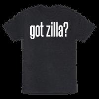 Got Zilla