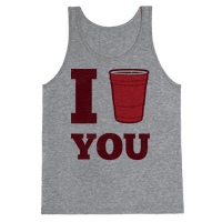 I Solo Cup You